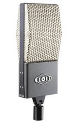 Cloud Microphones JRS-34-Passive