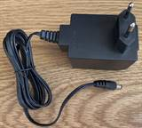 Golden Age Project 230V-24V/10VA EU Power Adaptor